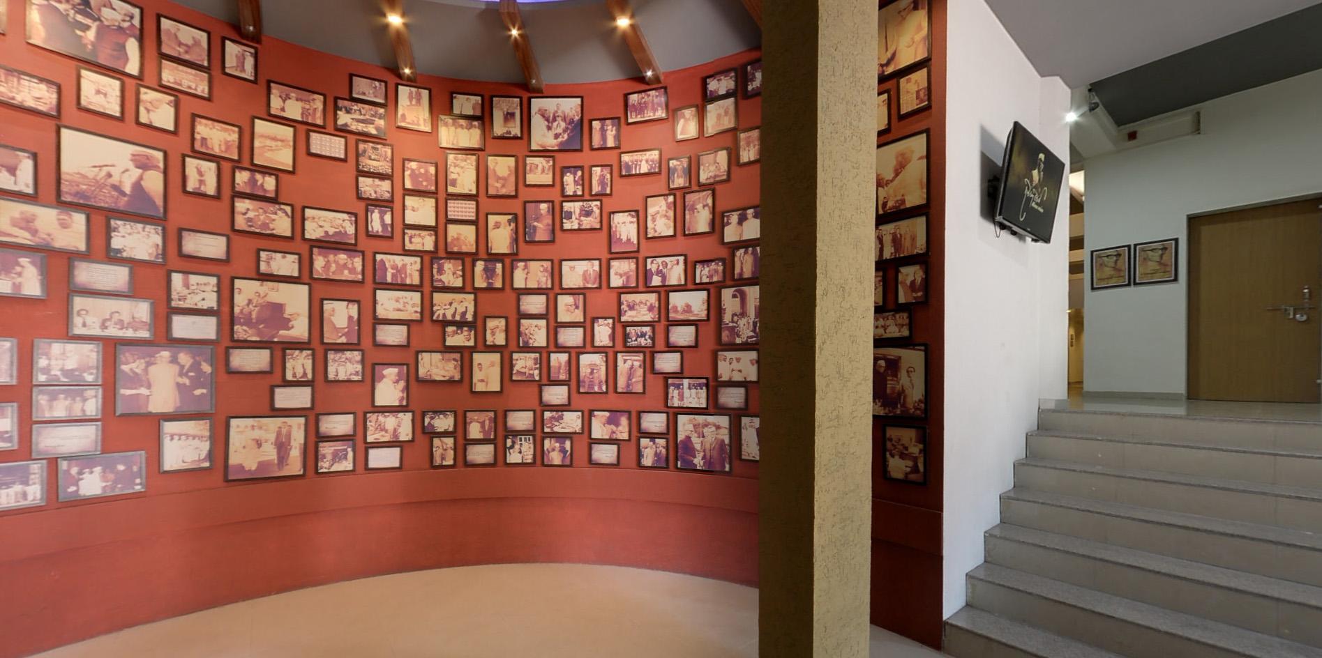 museum7